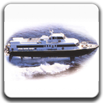 FERRIES TIMETABLES
